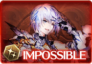 BattleRaid Grimnir Impossible.png