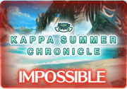 BattleRaid Kappa Summer Chronicle Impossible.png