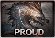 BattleRaid Qinglong Proud.png
