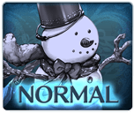 Snowman Normal.png