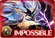 BattleRaid Tiamat Malice Impossible.png