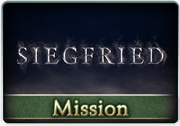 Mission SIEGFRIED.png