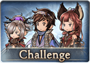 Challenge Together in Song 2.png
