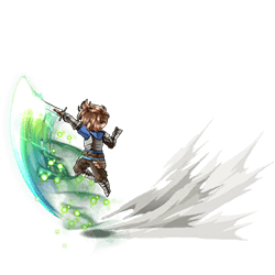 Farer of the Skies (Gran) SD3.png