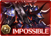 BattleRaid Colossus Impossible.png