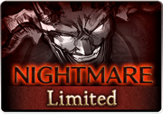 BattleRaid Platinum Sky Nightmare.png