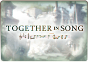 BattleRaid Together in Song Solo Thumb.png