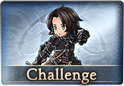 Challenge SIEGFRIED 1.png