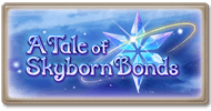 Story A Tale of Skyborn Bonds.png