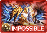 BattleRaid Metatron Impossible.png