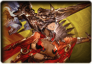 BattleRaid Xeno Corow Thumb.png