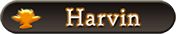 Label Race Harvin.png