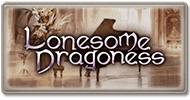 Story Lonesome Dragoness.png