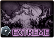 BattleRaid Eye of the Storm Raid Extreme.png