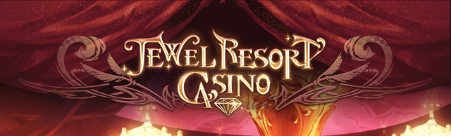 Jewelresortcasino.jpg