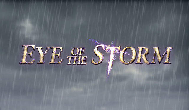 Event Eye of the Storm top.jpg
