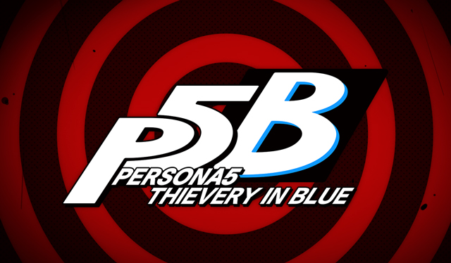 Persona 5- Thievery in Blue top.jpg