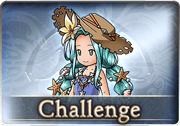 Challenge The Maydays 1.png