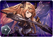 BattleRaid Dark Angel Olivia Extreme.png