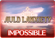 BattleRaid Auld Lanxiety Impossible.png