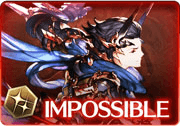 BattleRaid Nezha Impossible.png