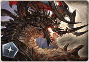 BattleRaid Ultimate Bahamut Normal.png