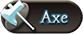 Label Weapon Axe.png