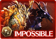 BattleRaid Huanglong and Qilin Impossible.png