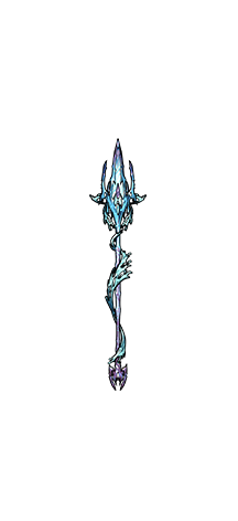 Weapon sp 1040211600.png