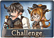 Challenge Detective Barawa and the Jewel Resort Incident.png