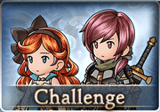 Challenge Teardrop in the Sand 2.png