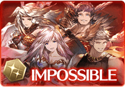 BattleRaid The Four Primarchs Impossible.png