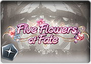 BattleRaid Five Flowers of Fate Raid Thumb.png