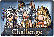 Challenge Halloween Party 3.png