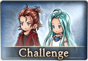 Challenge The Other Side of the Sky 2.png