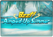 BattleRaid Bzzt! Amped-Up Summer Solo Thumb.png