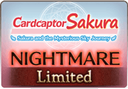 BattleRaid Cardcaptor Sakura Nightmare.png