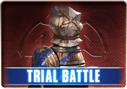 BattleRaid Trial Battles Old Lignoid.png