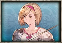Fighter djeeta icon.jpg