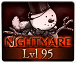 Snowman Nightmare95.png