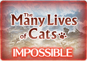 BattleRaid The Many Lives of Cats Impossible.png