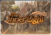 BattleRaid The Inner Light Solo Thumb.png