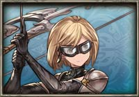 Archer djeeta icon.jpg