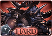 BattleRaid Colossus Hard.png
