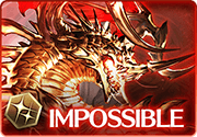 BattleRaid Ultimate Bahamut Impossible.png