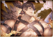 BattleRaid Uriel Thumb.png