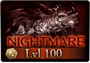 BattleRaid Red Hare Nightmare 100.png