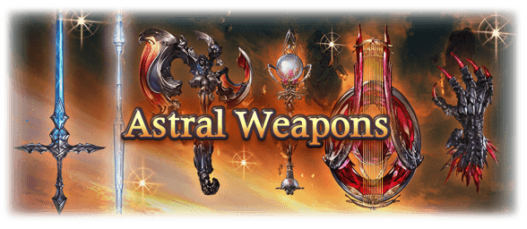 News weapon astral.png