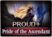 BattleRaid Pride of the Ascendant Gilbert ProudPlus.png