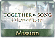 Mission Together in Song Redux.png